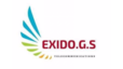 Jobs and Careers at Exido Global Solutions