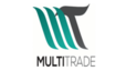 Jobs and Careers at MultiTrade