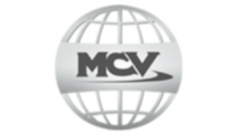Jobs and Careers at MCV