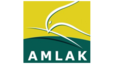 Jobs and Careers at AMLAK Finance - Egypt