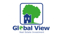 Jobs and Careers at Global View Real Estate Investment