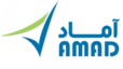 Jobs and Careers at AMAD Group