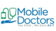 Jobs and Careers at Mobile Doctors 24-7