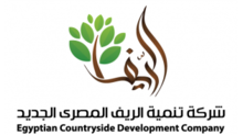 Jobs and Careers at Egyptian Countryside Development Company