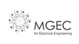 Jobs and Careers at MGEC for Electrical Engineering