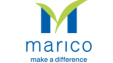 Jobs and Careers at Marico