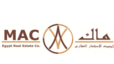 Jobs and Careers at MAC EGYPT REAL ESTATE CO.