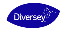 Jobs and Careers at Diversey Egypt
