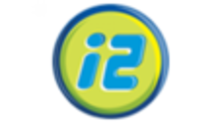 Jobs and Careers at  I2 Egypt - Itsalat Int'l Co.