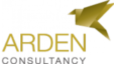 Jobs and Careers at Arden Consultancy