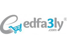Jobs and Careers at Edfa3ly