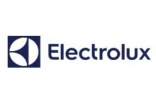 Jobs and Careers at Electrolux