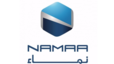 Jobs and Careers at Namaa For Development and Real state