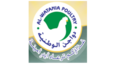 Jobs and Careers at Al Watania Poultry