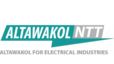 Jobs and Careers at AL-TAWAKOL For Electrical Industries -NTT