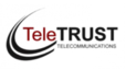 Jobs and Careers at TeleTrust