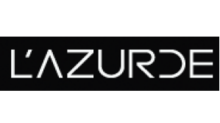 Jobs and Careers at L'azurde for Jewelry