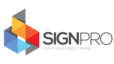 Jobs and Careers at SignPro