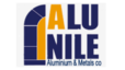 Jobs and Careers at AluNile