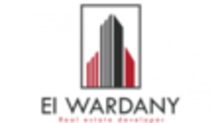 Jobs and Careers at El-Wardany Contracting & Real Estate