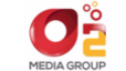 Jobs and Careers at o2 Media Group