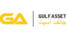 Jobs and Careers at Gulf Asset
