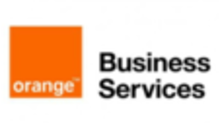 Jobs and Careers at Orange Business Services