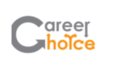 Jobs and Careers at Career Choice Consultancy
