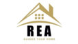 Jobs and Careers at Real Estate Advisor