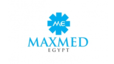 Jobs and Careers at Maxmed Egypt