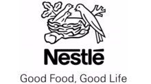 Jobs and Careers at Nestle Business Service