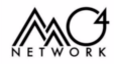 Jobs and Careers at MO4 Network