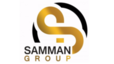 Jobs and Careers at Samman  Engineering & Consulting