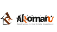 Jobs and Careers at Al-Joman Construction and Real Estate Investment