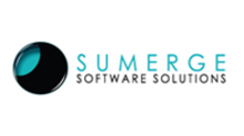 Jobs and Careers at Sumerge