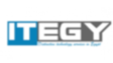 Jobs and Careers at ITEGY