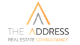 Jobs and Careers at The Address Investment for Real Estate Consultancy