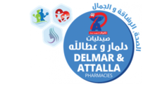 Jobs and Careers at delmar & attalla pharmacies