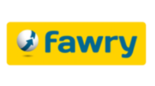 Jobs and Careers at Fawry Banking & Payment Technology Services