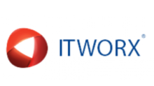 Jobs and Careers at ITWORX