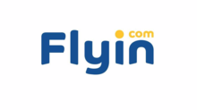 Jobs and Careers at Flyin.com