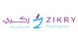 Jobs and Careers at Zikry-Pharmacies