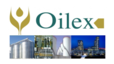 Jobs and Careers at Oilex
