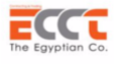 Jobs and Careers at The Egyptian Company For Contracting & Trading – ECCT
