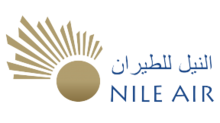 Jobs and Careers at Nile Air