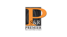Jobs and Careers at Premier Services and Recruitment Overseas