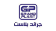 Jobs and Careers at Grand Plast