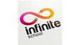 Jobs and Careers at Infinite