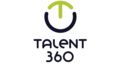 Jobs and Careers at Talent 360