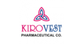 Jobs and Careers at kirovest